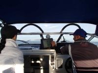 deep sea fishing adelaide 1