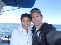 deep sea fishing adelaide 2