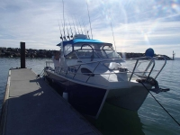 deep sea fishing adelaide 3
