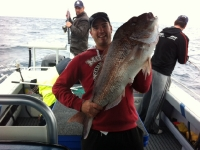 deep-sea-fishing-charters-adelaide
