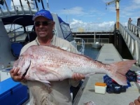 deep sea fishing trips adelaide