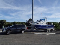 fishing charters Adelaide 3