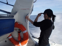 fishing charters Adelaide 5