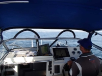 fishing charters Adelaide 8