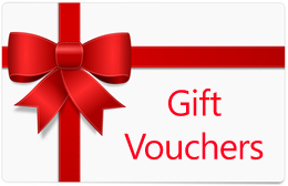 Gift Vouchers for Fishing Charters | Gift Certificate ...