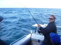 adelaide deep sea fishing south australia