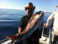 adelaide fishing charter
