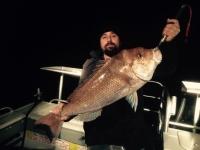 adelaide fishing charters