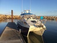 boat new nav