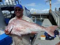 deep sea fishing trips adelaide