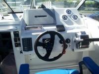 fishing charter boat adelaide