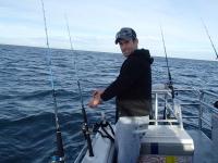 fishing charters Adelaide 1