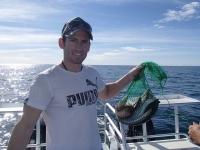 fishing charters Adelaide 2