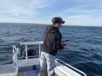 fishing charters Adelaide 4