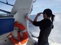 fishing charters Adelaide 5