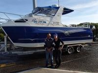 fishing charters Adelaide 6