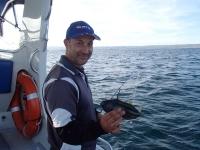 fishing charters Adelaide 7