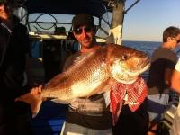 fishing trips adelaide