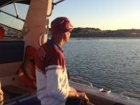 fishing trips in Adelaide